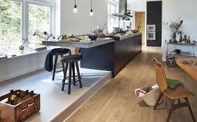 Laminate Flooring Made In Belgium Buy Easy Care Laminate Flooring From Meister