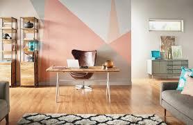 home decor view behr home decorators collection paint colors