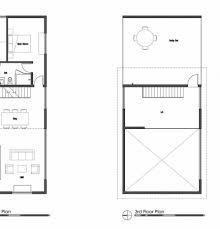 master suite floor plans master suite addition floor plans rpisite addition floor plans momspit