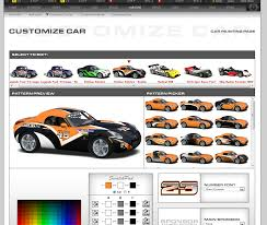 paint schemes custom paint schemes in iracing jay s iracing blog