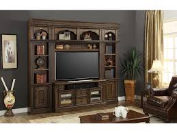 Media Console Tables by Console Tables Furniture Star Furniture Tx Houston Texas