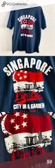 Singapore Flag Button Best 25 Flag Of Singapore Ideas On Pinterest Eclectic Baby