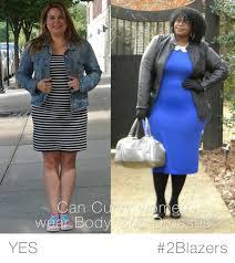 can plus size women wear body con dresses