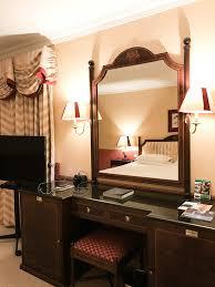 dom pedro hotel lisbon hotel in lisbon visit lisbon