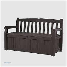 Outdoor Storage Bench Seat Storage Benches And Nightstands Luxury Keter Garden Storage Bench