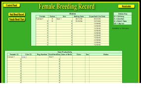 Farm Budget Spreadsheet Farm Record Keeping Spreadsheets U2013 Yaruki Up Info