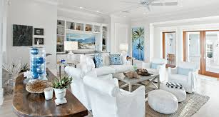 fresh home decor home decor beach theme nice with images of home decor collection