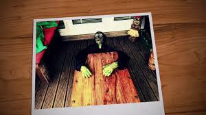 d i y halloween props 2016 youtube