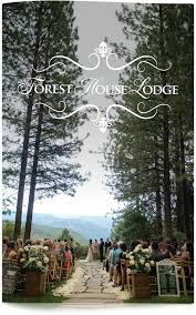 forest house forest house lodge foresthill ca