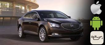 2002 buick century service engine soon light reset change oil soon light on buick lacrosse at service