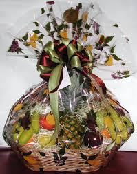 virginia gift baskets gift baskets richmond virginia gift baskets delivered richmond va