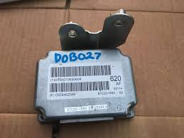 used dodge caliber computers and cruise control parts for sale