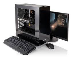 cyberpower infinity achilles pro gt review for pure gaming firepower this is the desktop pc