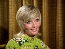 does florence henderson have thin hair florence henderson i will always remember u pinterest