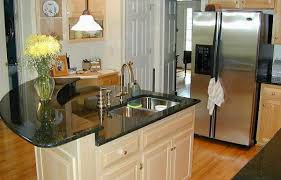 kitchen ideas small kitchen island with stools portable kitchen