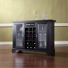 Entertainment Bar Cabinet Crosley Furniture Lydia Linen Cabinet Linen Cabinet And Linens