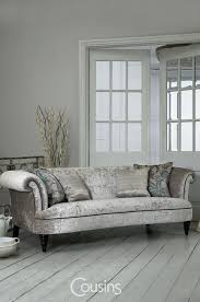 Modern Sofa South Africa Best 25 Fabric Sofa Ideas On Pinterest Simple Sofa Sofa Chair