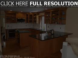 Kitchen Cabinet Glass Inserts Glass Inserts For Kitchen Cabinets Best Home Furniture Decoration