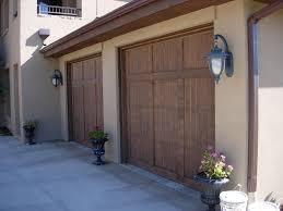 Martin Overhead Door by Wood Garage Doors Installed Maintained And Repaired In Denver