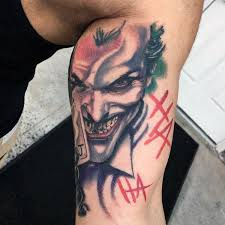 cool tattoos for guys on inner arm creativefan