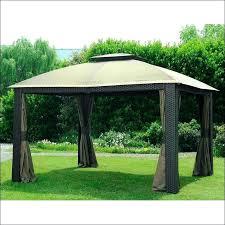 Patio Gazebo For Sale Gazebo Canvas Canopy Size Of Canvas Gazebo For Sale Garden