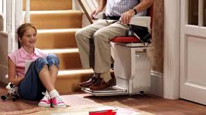 Garaventa Stair Lift by Buy A Stairlift To Overcome Your Physical Limitations Colorado