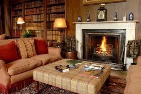 stately home interior stately library bookshelf ideas living room study design