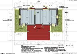 diy dog house plans free