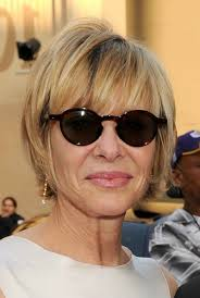 photo short bobs for women over 50 hairstyle short haircuts for
