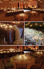 wedding reception decorations honolulu posted at h in chandelier