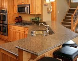 Kitchen Countertops Quartz Kitchen Countertops Quartz Light Quartz Counter Top Kitchen