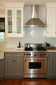 cool kitchens kitchen stove exhaust 5 things we learned from the small cool