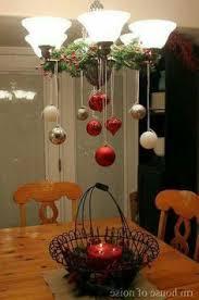 lichterkette fã r balkon led lichterkette lichtervorhang weihnachtsdeko 70 led s