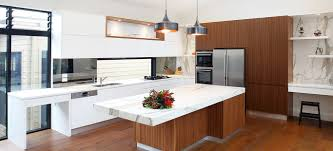 Ideas Concept For Butlers Pantry Design Open Concept Kitchen Design Ideas Simple Modern Kitchen Design
