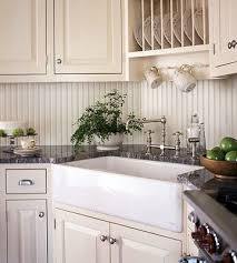 country kitchen sink ideas inspiration 60 country kitchen sinks design ideas of best