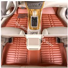 lexus for sale philippines olx online buy wholesale nissan pulsar floor mats from china nissan