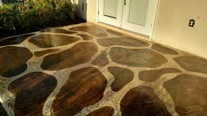 Concrete Patio Resurfacing Products Concrete Landscape Curbing Cape Coral Fl Pool Deck Resurfacing