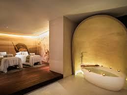 luxury hotel hua hin u2013 so sofitel hua hin
