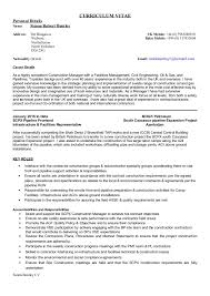 sample ng resume insurance agent resume occupationalexamples