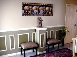 wainscoting ideas for living room ideas wainscoting ideas for living room