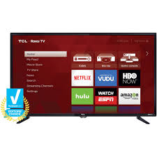 32 inch led tv amazon black friday samsung 65