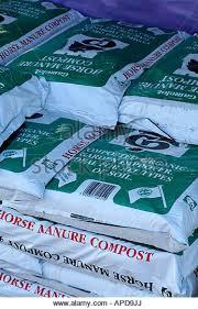 Horse Manure Vegetable Garden by Manure Garden Stock Photos U0026 Manure Garden Stock Images Alamy