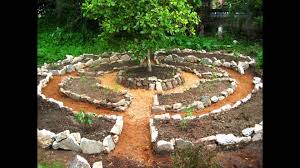 Small Rock Garden Design by Vegetable Garden Design Small Vegetable Garden Design Youtube