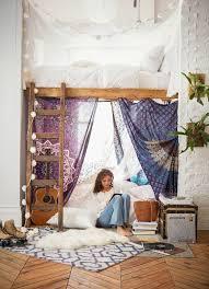 chambre cocooning ado 1001 idées pour une chambre d ado créative et fonctionnelle