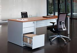 vital plus individual desks from actiu architonic
