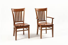 Made Dining Chairs American Made Dining Room Furniture American Made Dining Chair