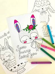 4 cute printable inspirational quotes coloring pages tweens