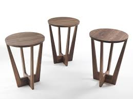 ikea small round side table dark wood side table ikea table designs