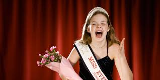 Toddlers And Tiaras Controversies Business Insider - the french government bans child beauty pageants and i hope it