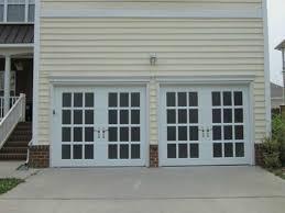 garage gate designs what type of garage door design you should garage gate designs 5 unique garage door designs